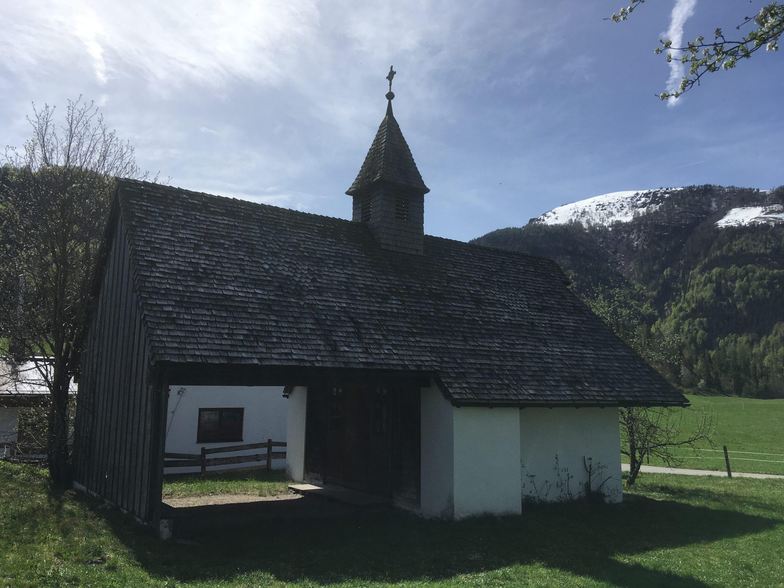 Optik Kreinig - Kssen - Home - Leben in Kssen - Wirtschaft